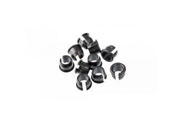 Redukce ventilku ráfku Mavic 8.5-6.5mm - 1