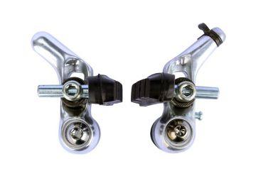 Brzdové čelisti Shimano - Acera BR-MC15 pár - 1