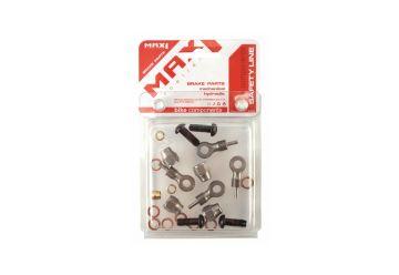 Hydraulický montážní set Max1 - Kit C - 1