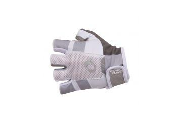 Pearl Izumi rukavice Pro Gel Vent , White - 1