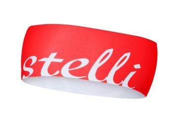 Castelli čelenka Viva Donna,Red - 1