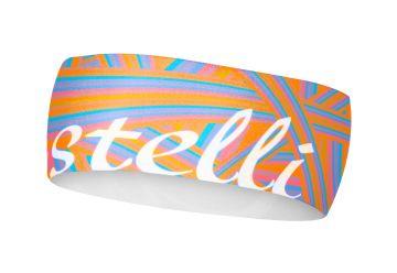Castelli čelenka Viva Donna,Multicolor - 1