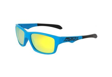 Rock Machine brýle Peak , Modré - 1