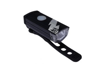 Kliky Shimano - FC-MT600 36/26 Černé (2x11) - 1