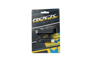 Kliky Shimano - Acera FC-T3010 48/36/26 Stříbrné - 1