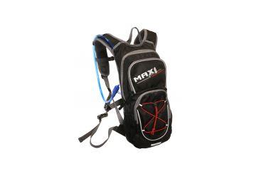 Batoh MAX1 Hydrapack,černý - 1