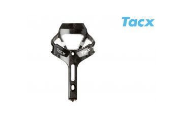 Košík TACX - Ciro bílá/karbon - 1