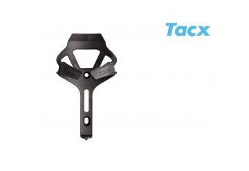 Košík TACX - Ciro černá-matná/karbon - 1
