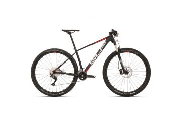 Pedály Shimano - XTR PD-M9100 - 1