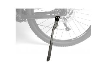 Stojánek Author AKS-670 R18 E-bike černá - 1