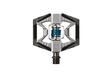 Pedály Crankbrothers Doubleshot 2 Black - 1