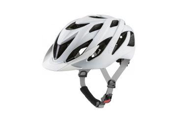 Cyklistická přilba Alpina LAVARDA L.E. white - 1