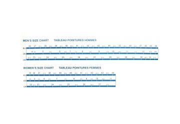 PEARL iZUMi X-ALP ELEVATE tretry, černá - 1