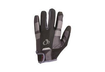 PEARL iZUMi PRO GEL VENT FF rukavice, černá, L - 1
