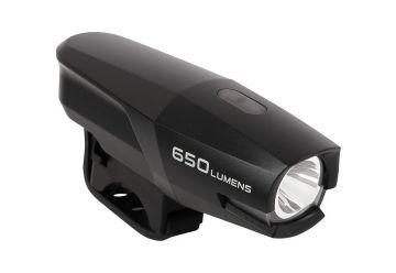 Světlo přední Smart Polaris 700 dobíjecí - 1