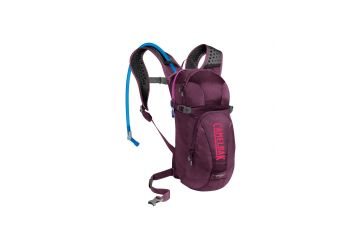 CAMELBAK Magic Italian Plum/Diva Pink - 1