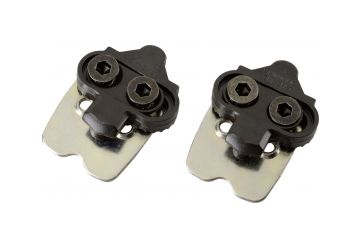 Kufry Shimano - SM-SH51 Cleat Set - 1