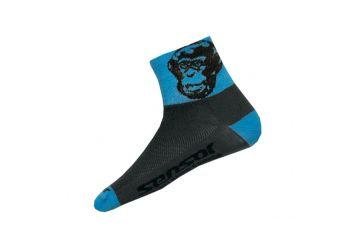 Sensor  ponožky Code - 1