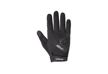 Etape - rukavice Fox+ - 1