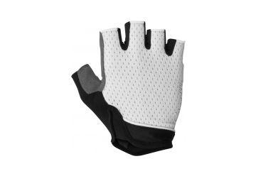 Castelli - dámské rukavice Roubaix W Gel, ivory - 1