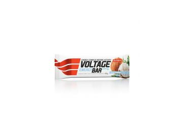 Nutrend - VOLTAGE ENERGY BAR, 3x 65g kokos 2+1 - 1