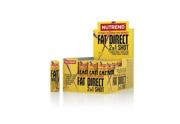 NUTREND - N1 SHOT,60ml - 1