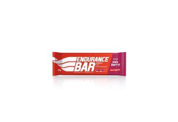 Nutrend - ENDURANCE BAR, Mix Berry - 1