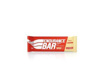 Nutrend - ENDURANCE BAR, Vanilla - 1
