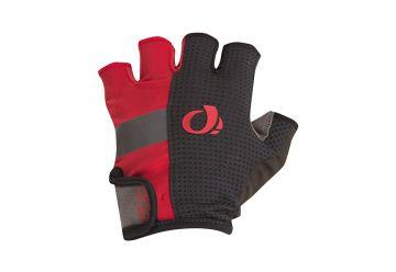 Pearl Izumi rukavice  Elite Gel ,Red - 1
