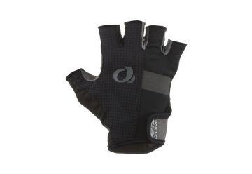 Pearl Izumi rukavice Elite Gel , Black - 1