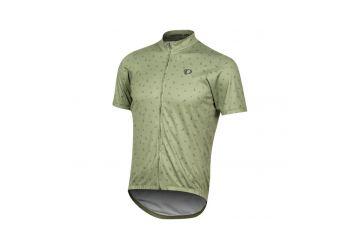 PEARL iZUMi SELECT LTD dres, WILLOW PAISLEY - 1