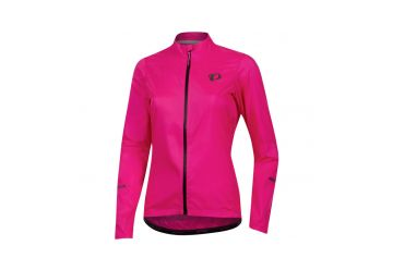 PEARL iZUMi W ELITE ESCAPE BARRIER bunda, SCREAMING růžová - 1