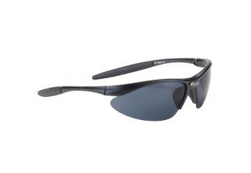 BBB brýle Element BSG-42 ,  Black/Black - 1