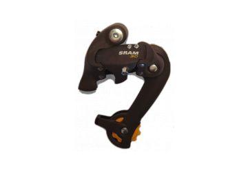 Představec BBB - BHS-29 HighSix OS 90/31,8mm - 1