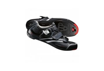Shimano R088 černé - 1