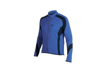 Etape Comfort pánský modrý - 1