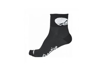 Sensor ponožky Skull - 1