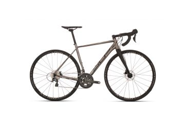 Superior - X-Road Elite 2018 56cm - 1