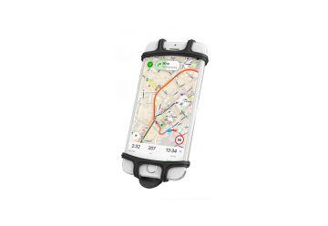 ONE – držák na mobilní telefon TOUCH 5.0 - 1