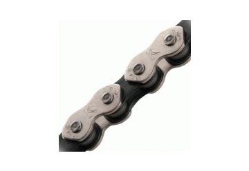 Řetěz KMC K-710 stř/černý - 1