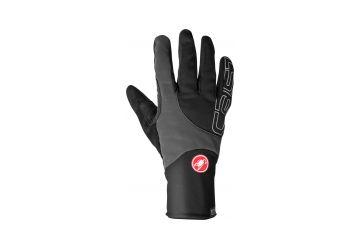 Castelli – Tempesta 2 Glove,Black - 1