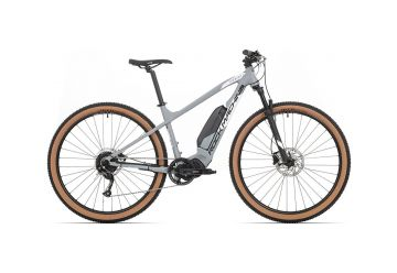 Rock Machine Torrent e30-29 mat grey/white/black 2020 - 1