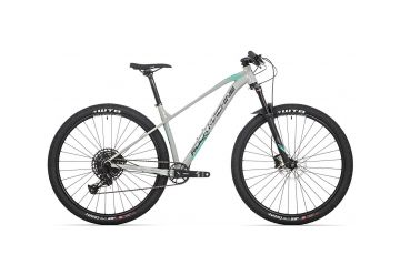 Rock Machine Catherine 70-29 gloss grey/mint green/dark grey 2020 - 1
