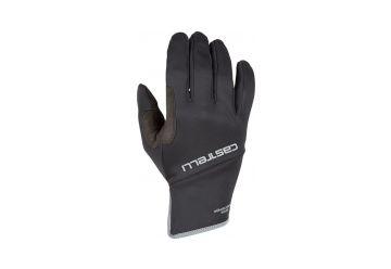 Castelli – pánské rukavice Scalda Pro Glove, black - 1