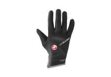 Castelli – pánské rukavice Scalda Pro W Glove,black - 1