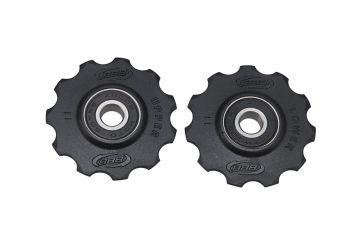 Řazení Sachs - Pro - 3x7 - 1