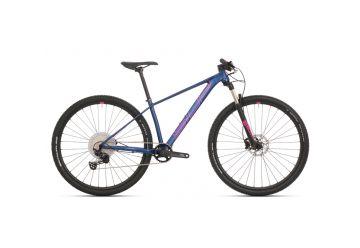 Superior Modo XP 909 Matte Night Blue/Pink 2020 - 1