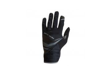 PEARL iZUMi CYCLONE GEL rukavice, černá - 1