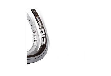 Ráfek Mach1 - 210 622-19 32 děr stříbrný - 1