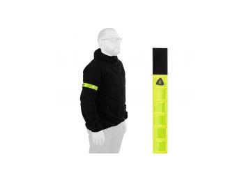 Reflexní páska Spectro - Žlutá - 1